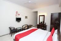 Capital O 41218 Hotel Nouva