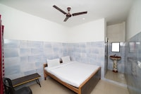 SPOT ON 41318 Hotel Shagun Tower SPOT