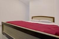 SPOT ON 41322 Prem Residency SPOT