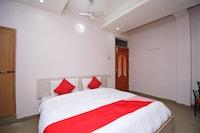 OYO 41323 Hotel Raj Heritage