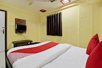OYO 41327 Hotel Rama Palace Deluxe