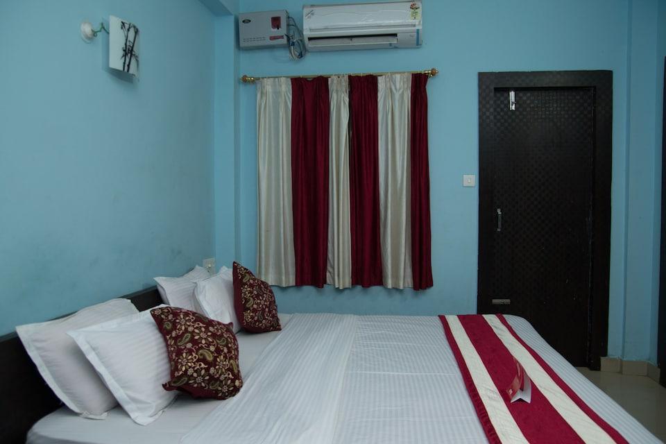 OYO 3848 Hotel Sea Meridian
