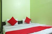 OYO 41330 Rameshwaram Guest House Saver