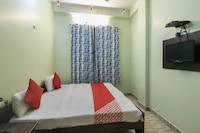 OYO 41330 Rameshwaram Guest House