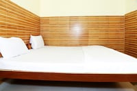 SPOT ON 41331 Hotel Yuvraj SPOT