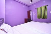 SPOT ON 41342 Barsha Guest House SPOT