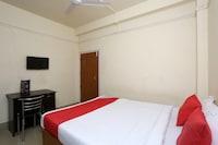 OYO Flagship 41355 Shree Krishna Guest House