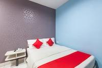 OYO 1163 Hotel Pulai