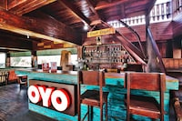OYO 986 Authentic Osing Homestay