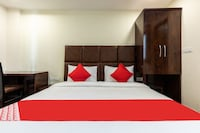 OYO Flagship 41366 Hotel S Pride Sector A