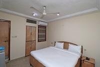 SPOT ON 41370 Hotel Capital SPOT