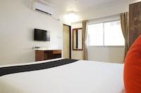 Capital O 41373 Hotel Kohinoor Residency