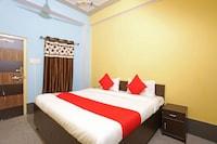OYO 41385 Hotel Aashirvaad