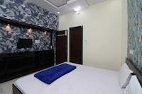 SPOT ON 41387 Lummj Guest House