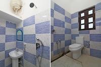 OYO 41387 Lummj Guest House