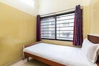 SPOT ON 41392 Hotel Banzara SPOT