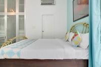 OYO Home 41402 Luxurious Villa Opp. HSR Club