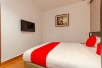 OYO 1164 Hotel 906 Kota Laksamana