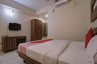 OYO 41441 JK Palace