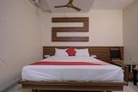 SPOTON 41441 JK Palace