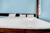 SPOT ON 41412 Sita Ram Guest House SPOT