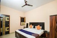 SPOT ON 41417 Hotel Unahb