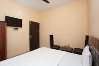 SPOT ON 41417 Hotel Unahb SPOT