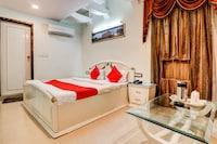 OYO 41418 Hotel Mandakini