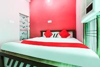 OYO 41419 Hotel Balaji Palace