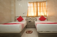 OYO 41422 Swaraj Home Stay Deluxe