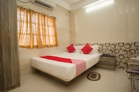 OYO 41422 Swaraj Home Stay