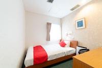 OYO Nissho Sun Hotel Gifu