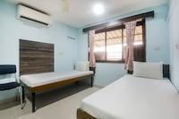 SPOT ON 41424 Hotel Sunny SPOT