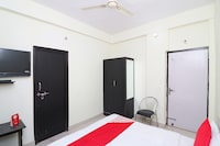 OYO 41425 Ratan Hira Resort Saver
