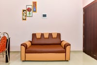 OYO Home 41430 Classic Stay