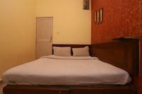 SPOT ON 41431 New Amantran Guest House SPOT