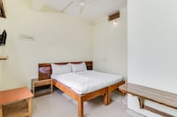 SPOT ON 41445 Hotel Sri Aadishakthi Durga International  SPOT