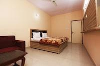 SPOT ON 41446 Hotel Sapan SPOT