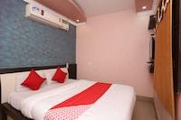 OYO 41448 Hotel Lisa Galaxy