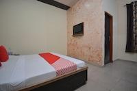OYO 41451 Hotel Arnotto