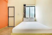 SPOT ON 41454 Shree Mahalaxmi Residency SPOT