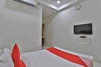 OYO 41455 Hotel Avadh Funhub