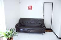 OYO Apartments 170 Magarpatta Road Kharadi