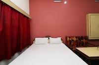 SPOT ON 41463 Hotel Raj SPOT