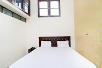 SPOT ON 41466 Hotel Pavraj SPOT