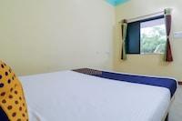 SPOT ON 41467 Sahara Guest House Kashid