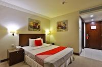 Capital O 237 Andalusia Hotel