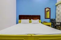 SPOT ON 41547 Hotel Roopam SPOT