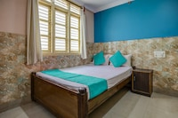 SPOT ON 41554 Hotel Sri Thirumala Paradise SPOT