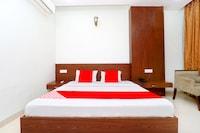 OYO 41556 Hotel Grand Plaza Deluxe